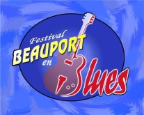 Beauport en Blues