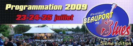 prog2009