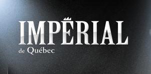 impérial