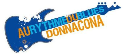 donnacona_blues --
