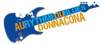 donnacona_blues --