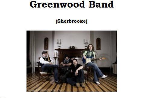 greenwood-