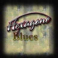 Hexagone Blues