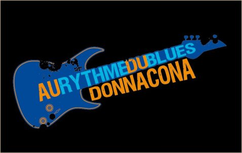 donnacona_blues guitare-