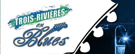 3 riv en blues 2012