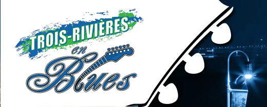 3 riv en blues 2012