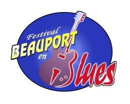 beauport-