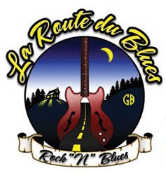route du blues--