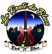 route blues