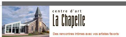 chapelle-