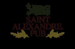 pub_st_alexandre