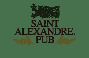 logo_pub_st_alexandre