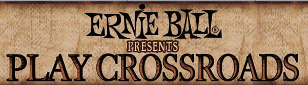 play crossroad