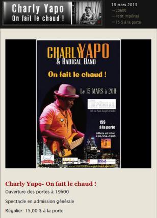 charly yapo-