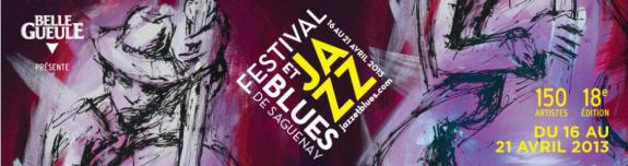 jazz et blues saguenay-