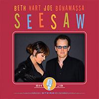 seesaw-album-cover