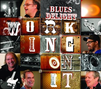 blues delight-cd