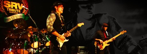 srv tribute-