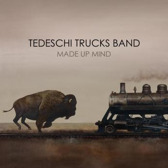 tedeshi trucks