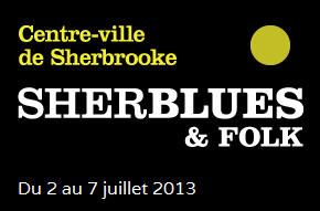 sherblues 2013