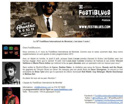 festiblues 2013--