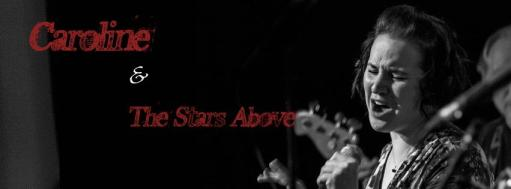 caroline stars above-