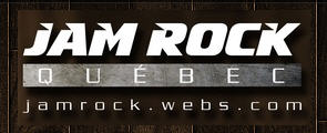 jam rock quebec