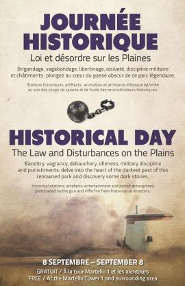 Aff-JourneeHistorique_web
