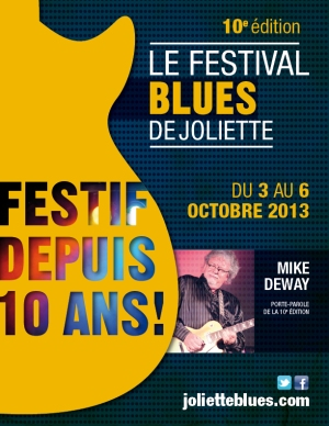 joliette programmation_blues