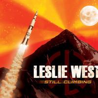 leslie west