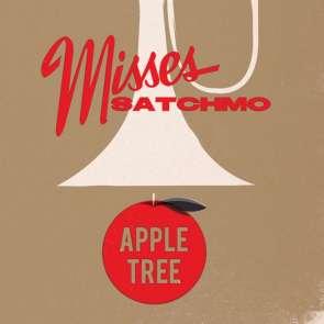 MissesSatchmo-pochette-820x820