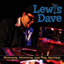 1377738421_Lewis_Dave_Cover_-_large