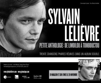 Lelièvre_CMQ_Sortie Album_Petite Anthologie