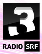 srf 3