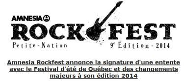 amnesia rockfest-
