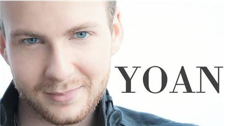 yoan-