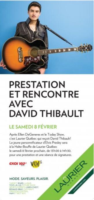1076715_web-david-thibault.85