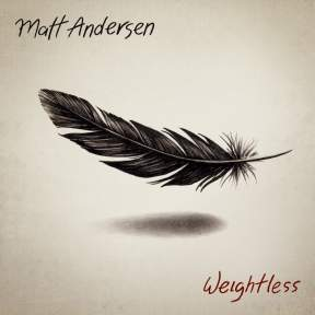 mattandersen_weightless_300dpi_large