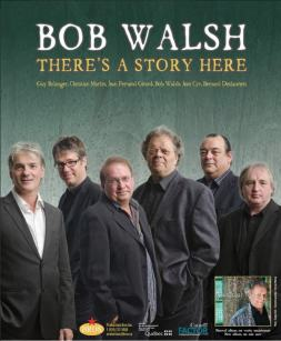 bob walsh 15 mars 14-