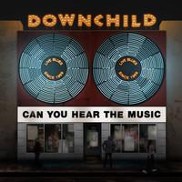 downchild-