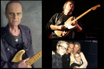 walter trout-
