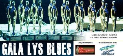 gala-lys-blues