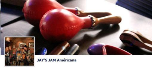 jay's jam