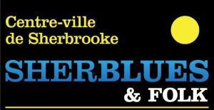 sherblues 2014