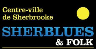 sherblues 2014