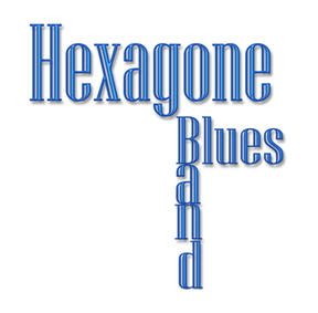 hexagone blues b