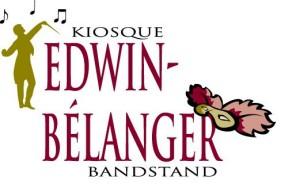 Kiosque-Edwin-Belanger