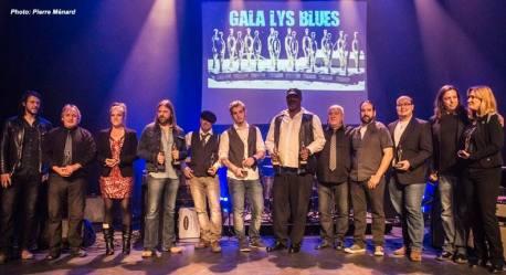 lys blues 2014-