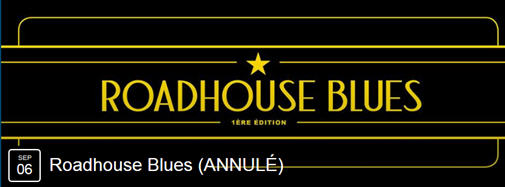 roadhouse-