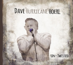 dave hurricane hoerl